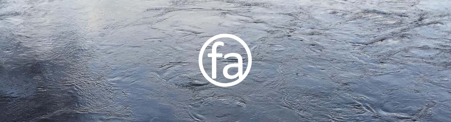 Flood Aware Header